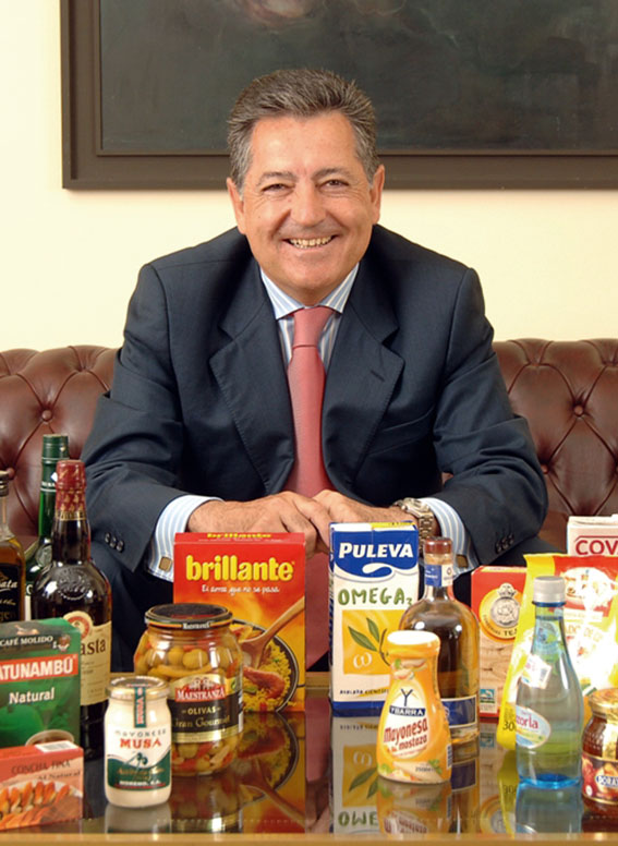 Manuel Jurado