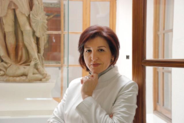 Pilar Moreno Muñoz