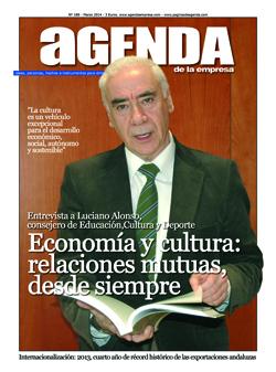 Economía y cultura: relaciones mutuas, desde siempre