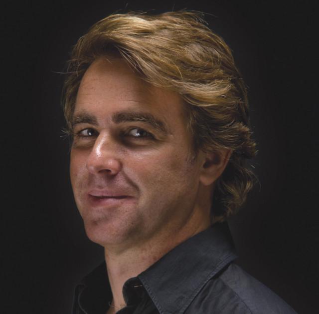 Entrevista a Rafael Aguado, Fundador y CEO de Bolt