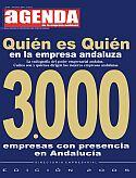 Directorio 2005