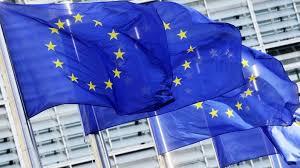 Preguntas sobre Europa en un lugar del pensamiento cercano al corazón