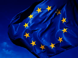 Despiértate de una vez Europa