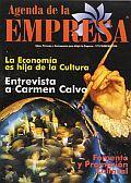 La economía es hija de la cultura